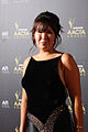 Aacta awards (6795408985).jpg