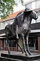 Aalsmeer kunstwerk paardendief.jpg