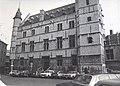 Aalst Aalst Grote Markt Belfort - 245595 - onroerenderfgoed.jpg