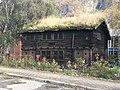 Aardal Kopperstue 1720s ID 87392 - IMG 1229.jpg