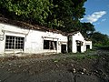 Abandoned Duoliang Station 多良廢棄車站 - panoramio.jpg
