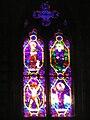 Abbaye Fontfroide vitrail 15.jpeg