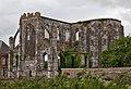 Abbaye d'Aulne (DSCF7746).jpg