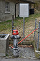 Abbaye de Montheron - 20140301 - Hydrant.jpg