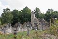 Abbaye de Vauclair - IMG 3088.jpg