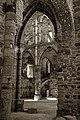 Abbaye de Villers (Villers Abbey) 04.jpg