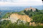 Abbazia dei Santi Giusto e Clemente, Balze di Volterra-9937.jpg