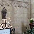 Abbeville collégiale St-Wulfran (intérieur) chapelle St-Louis 3e.jpg