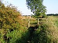 Abbotsley Brook - geograph.org.uk - 553297.jpg