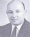 Abderrahman Majoul.jpg