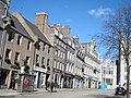 Aberdeen 1787.JPG