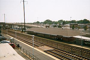 Aberdeen Amtrak-MARC Station.JPG