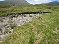 Abhainn Loch a'Bhroain - geograph.org.uk - 467210.jpg