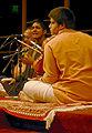 Abhishek Raghuram et al 56A.jpg