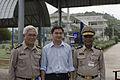 Abhisit Vejjajiva (3).jpg