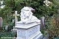 Abney Park Cemetery - geograph.org.uk - 3702.jpg