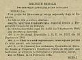 Abolirea statului național legionar (extras din Monitorul Oficial).jpg