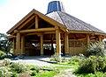 Aboriginal Gathering Place - panoramio.jpg
