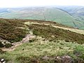 Above Ashop Moor - geograph.org.uk - 964327.jpg