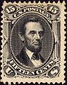 Abraham Lincoln 1866 Issue-15c.jpg