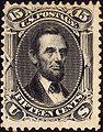 Abraham Lincoln 1866 Issue-15c.jpg