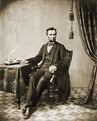 Abraham Lincoln O-79 by Gardner, 1863.jpg