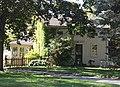 Abram Allen House Milton Wisconsin.jpg