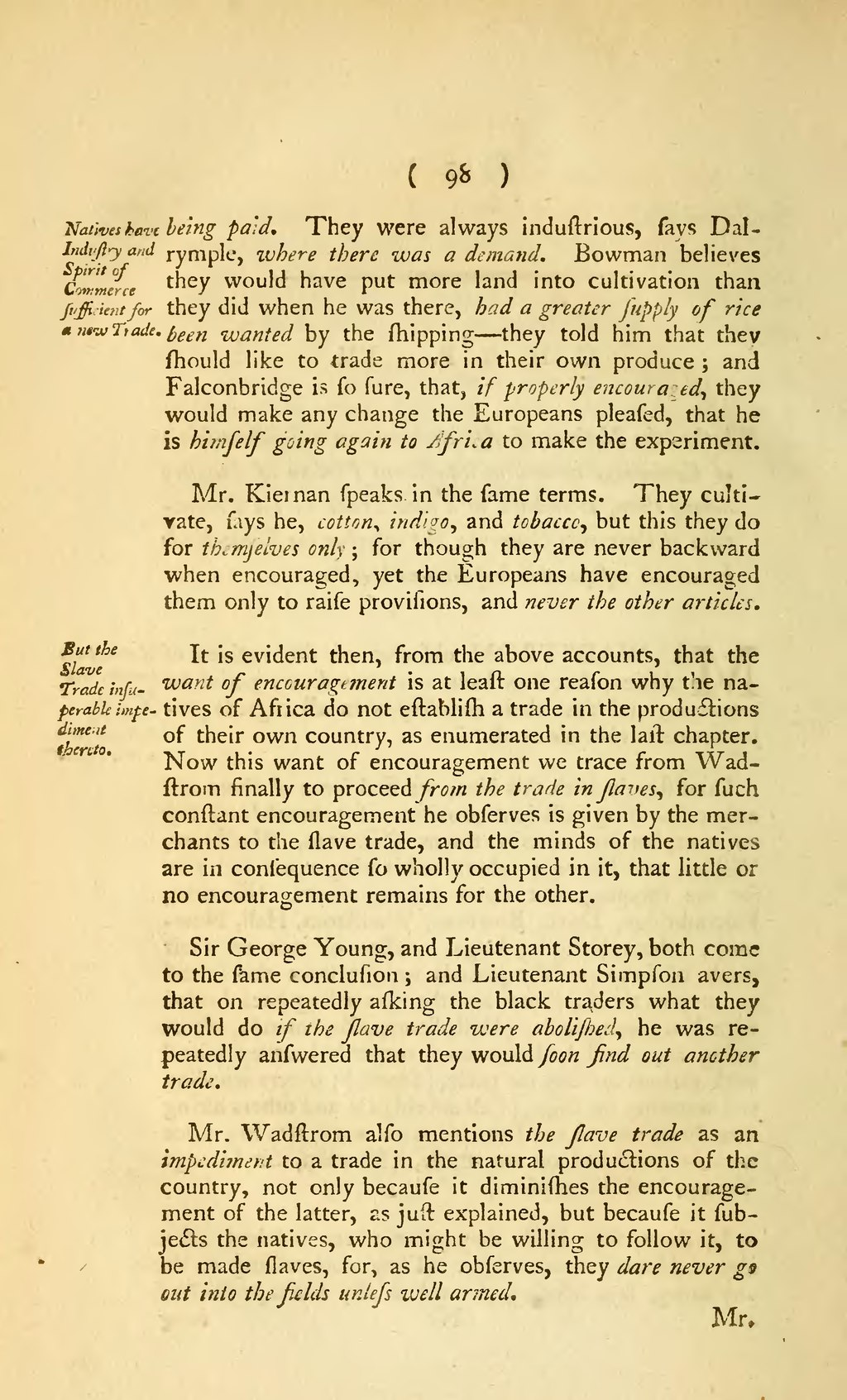 Page:Abstract of the evidence for the abolition of the ...