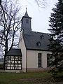 Abteikirche Oberlungwitz (4).jpg