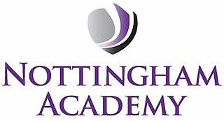 Nottingham Academy Coeducational multi-campus academy in Nottingham