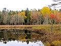 Acadia National Park (8111154065).jpg