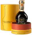 Aceto-balsamico-tradizionale-extravecchio.png