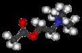 Acetylcholine-3D-balls.png