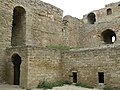 Ackerman fortress cytadel 07.JPG