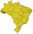 Acre in Brasilien.png