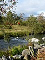 Across the river Duddon. - panoramio.jpg