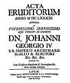 Acta Eruditorum.jpg