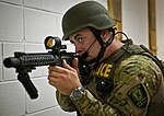 Active shooter exercise at Navy EOD school 131203-F-oc707-010.jpg