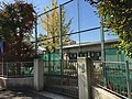 Adachi Nakagawa elementary school 02.jpg