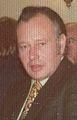 AdalbertHöhne.jpg