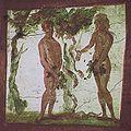 Adam & Eve 01b.jpg