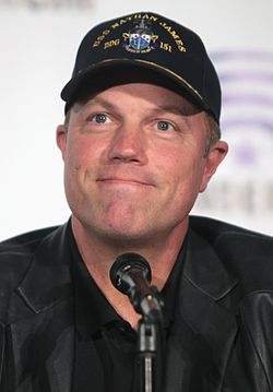 Adam Baldwin by Gage Skidmore 3.jpg