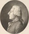 Adam Bartsch Charles-Antoine prince de Ligne.png