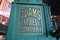 Adams Express Co wagon (23220436920).jpg