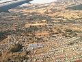 Addis Abeba 2.JPG