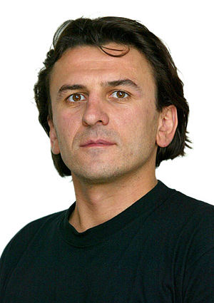Adlan Khasanov - Adlan Khasanov