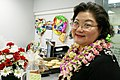 Administrative Professionals Week NAVFAC Pacific Administrative Support Assistant Lori Ing (8680474931).jpg