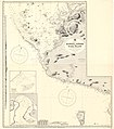 Admiralty Chart No 845 Kandavu Passage to Kuata Island, Fiji Islands, Published 1879.jpg