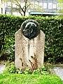 Adolf Fredrik. Modéen.JPG
