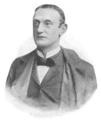 Adolf Weisse 1901 Sport & Salon.png